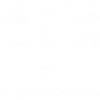 three-stacks-of-coins (1)